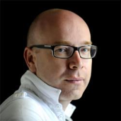 Fabrice Maruca - Scénariste, Réalisateur