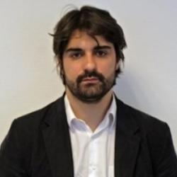 Fabrice Arfi - Invité