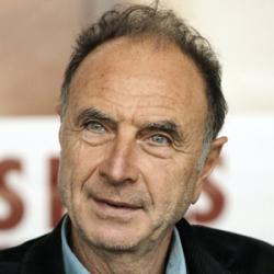 Yves Angelo - Réalisateur, Scénariste