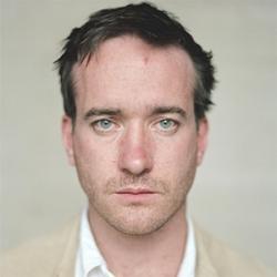 Matthew Macfadyen - Acteur