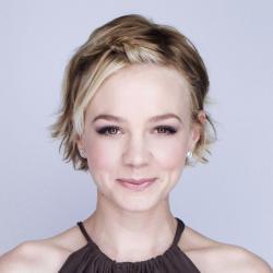 Carey Mulligan - Actrice