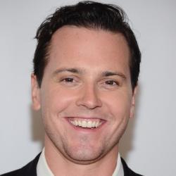 Michael Mosley - Acteur