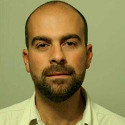 Marc Fitoussi - Réalisateur, Scénariste