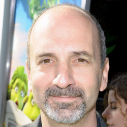 Joe Stillman - Scénariste