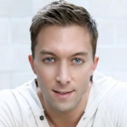 Chad Hodge - Scénariste