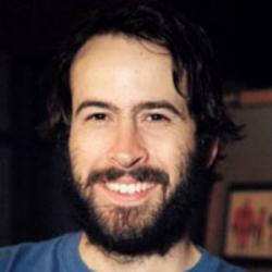 Jason Lee - Acteur