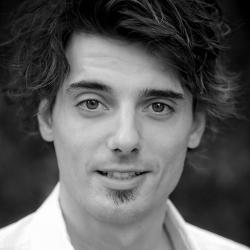 Nicolas Millet - Réalisateur, Auteur