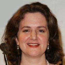 Wendey Stanzler - Réalisatrice