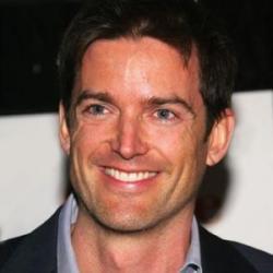 Tom Dey - Réalisateur