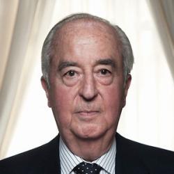 Edouard Balladur - Politique