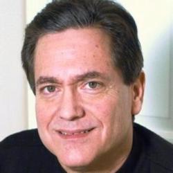 Charles Beeson - Réalisateur