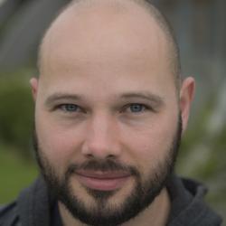 Pierre-Gilles Stehr - Réalisateur, Scénariste