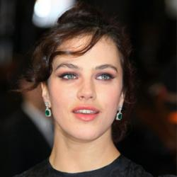 Jessica Brown Findlay - Actrice