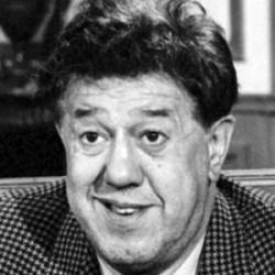 Michel Simon - Acteur