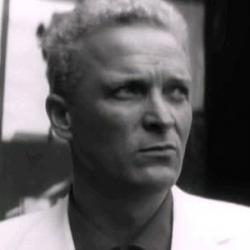 Jacques Harden - Acteur