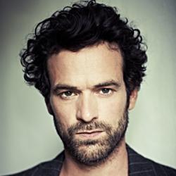 Romain Duris - Acteur