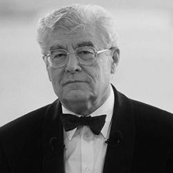 Roger Planchon - Réalisateur, Scénariste
