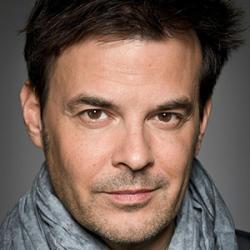 François Ozon - Réalisateur