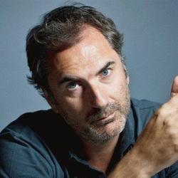 Xavier Giannoli - Réalisateur, Scénariste