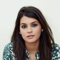 Sofia Black-d'Elia - Actrice