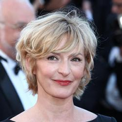 Sophie Mounicot - Actrice