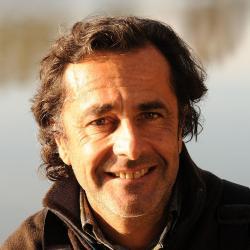 Nicolas Vanier - Réalisateur