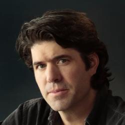 JC Chandor - Réalisateur, Scénariste