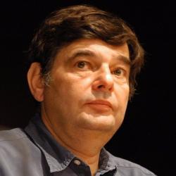 Laurent Heynemann - Réalisateur