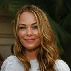 Polly Walker - Actrice