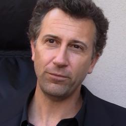 Jonathan M Goldstein - Réalisateur
