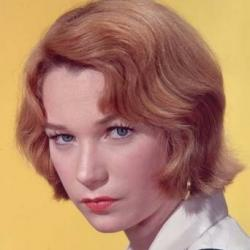 Shirley MacLaine - Actrice