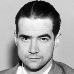 Howard Hughes - Aviateur