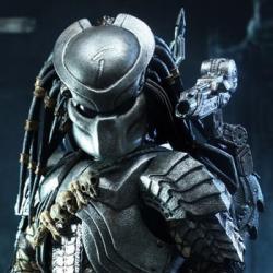 Predator - Personnage de fiction
