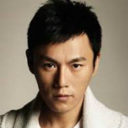 Hao Qin - Acteur