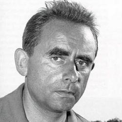 Henri-Georges Clouzot - Dialogue, Réalisateur, Scénariste