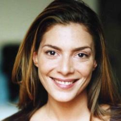 Judith El Zein - Actrice, Scénariste