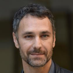 Raoul Bova - Acteur