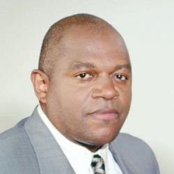 Charles S Dutton - Acteur