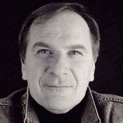 Eric Desmarestz - Acteur
