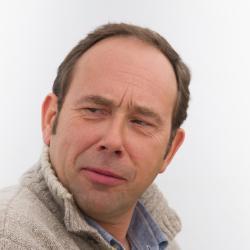 Olivier Gourmet - Acteur
