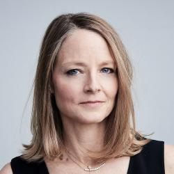Jodie Foster - Actrice