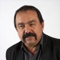 Philippe Martinez - Réalisateur, Scénariste