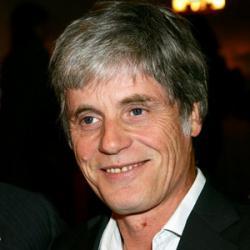 Jean-Claude Dauphin - Acteur