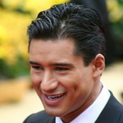 Mario López - Acteur