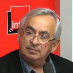 Jean-Charles Deniau - Réalisateur