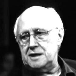 Boris Tishchenko - Compositeur