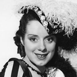 Elsa Lanchester - Actrice
