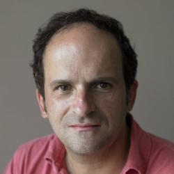 Lionel Abelanski - Acteur