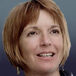 Jane Anderson - Scénariste