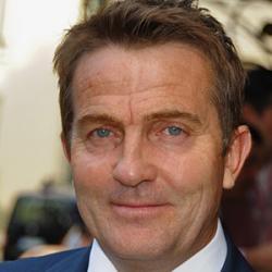 Bradley Walsh - Acteur